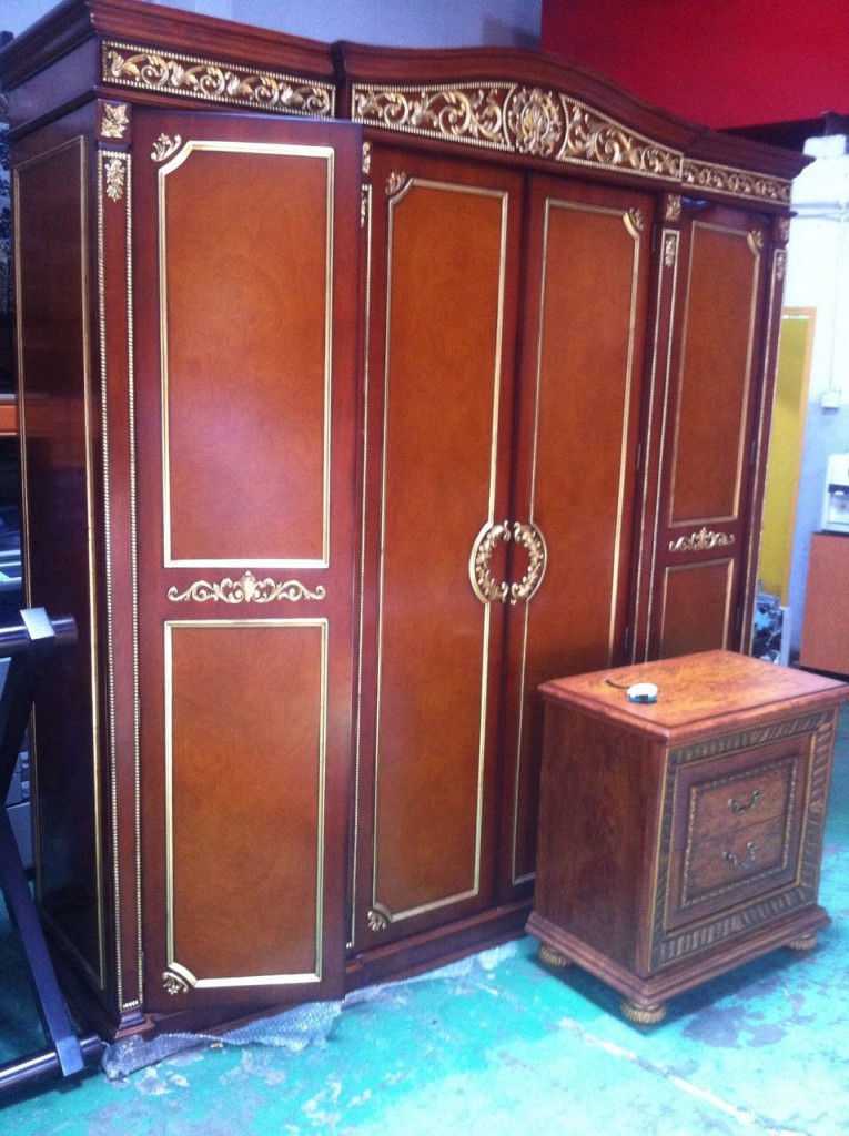 Used Second Hand Furniture Good Second Hand Furniture Shop In Stroud Uk Consignment Furniture