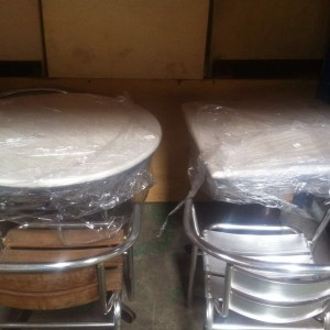 Used Home Furniture