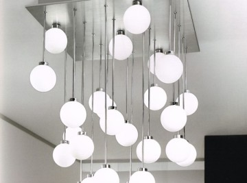 modern-ceiling-lamps - Plus Office
