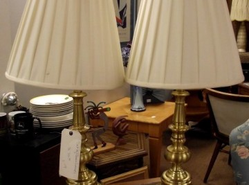 pair-of-large-3-way-brass-table-lamps