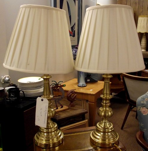 Table lamps for bedroom malaysia best inspiration for table lamp table lamps home table lamps aloadofball Gallery