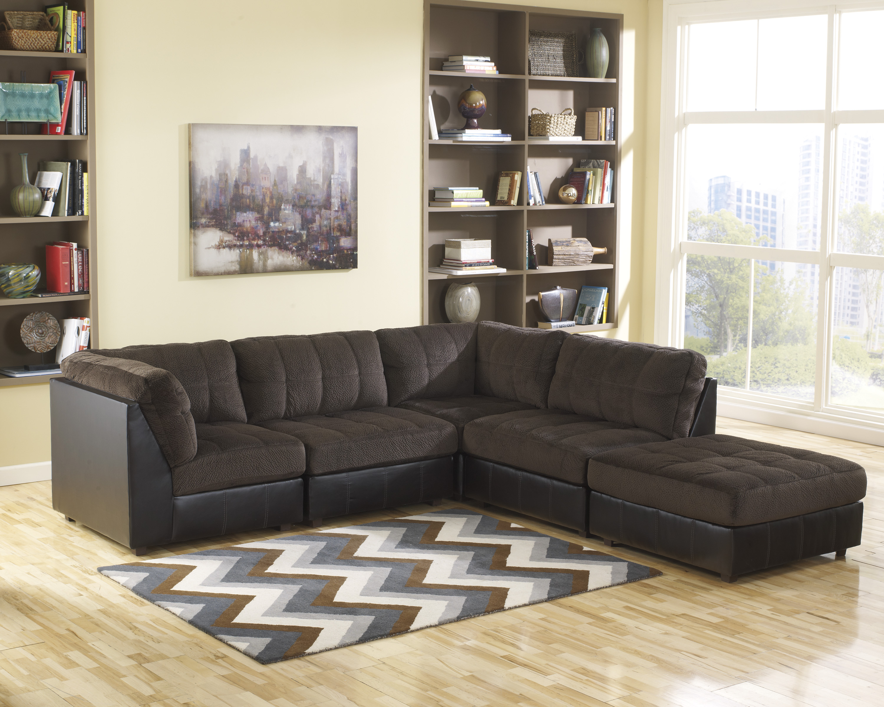 Buy Furniture With Bad Credit Image Titled Buy Furniture With Bad Credit Step 2 Buy Bedroom