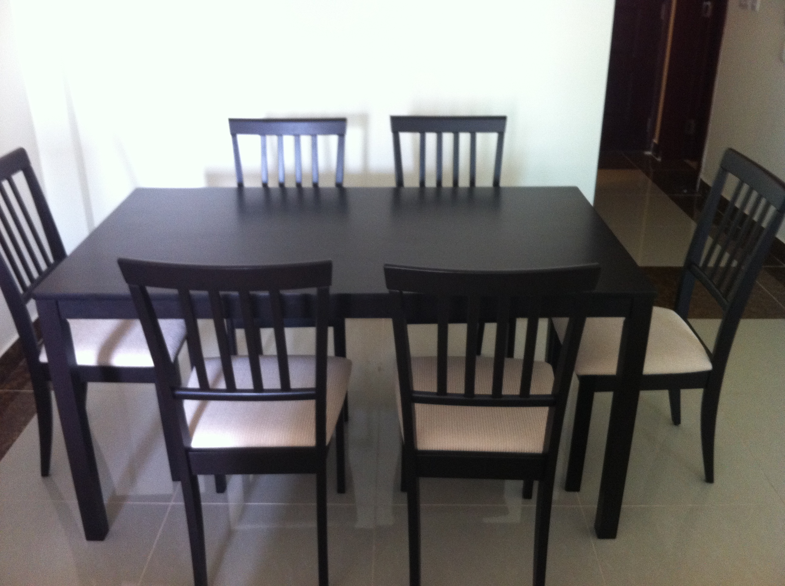 Used Office Furniture For Sale In Kuwait