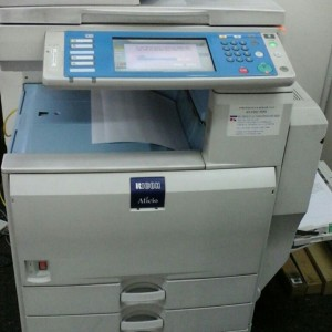 Used Office Furniture & Equipment 2 - Plus Office