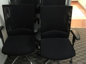 second hand Office Furniture