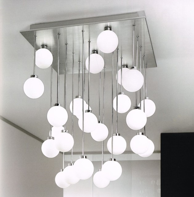 Second hand ceiling lights ceiling designs second hand ceiling lights designs aloadofball Choice Image